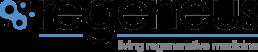 Regenus logo